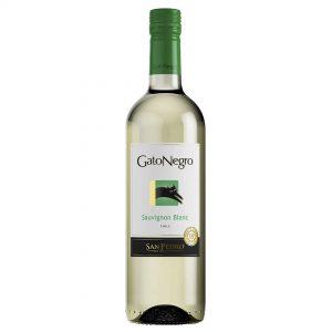 Vino Gato Negro Sauvignon Blanc