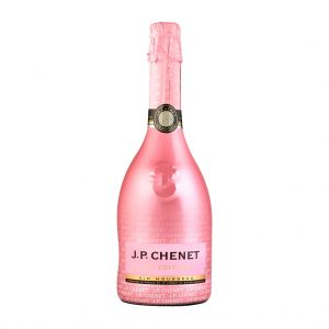 vino espumoso jp chenet ice rose
