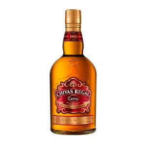 Whisky Chivas Extra 700 ml