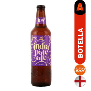 cerveza fullers ipa indian pale ale