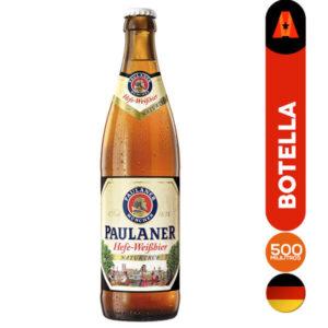 cerveza-paulaner-naturtrub