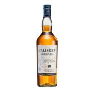 Whisky-Talisker_